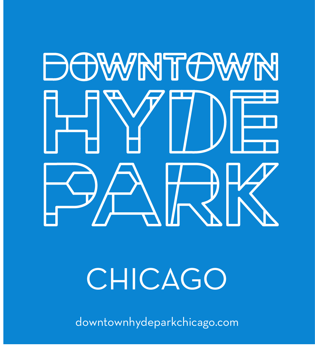 Events | Downtown Hyde Park | Chicago